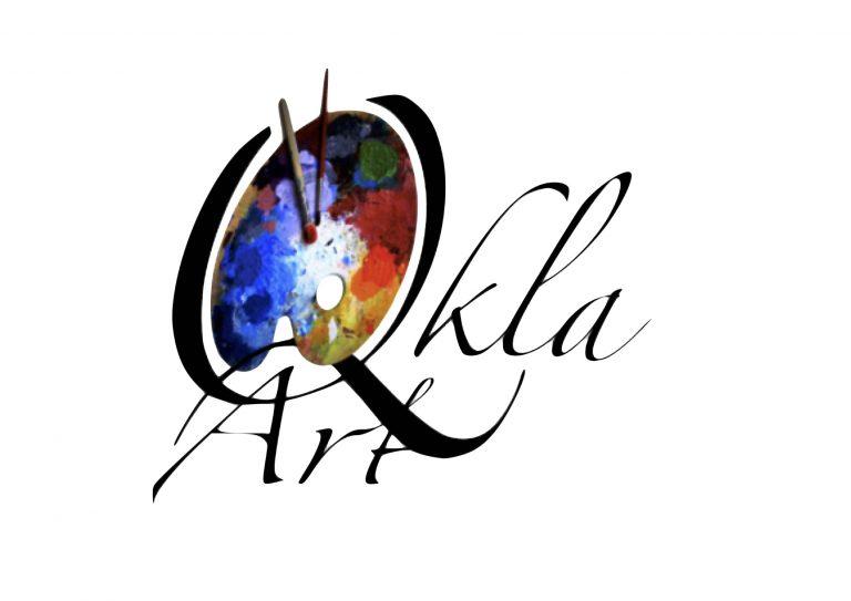 Qkla-Transparen–768×543