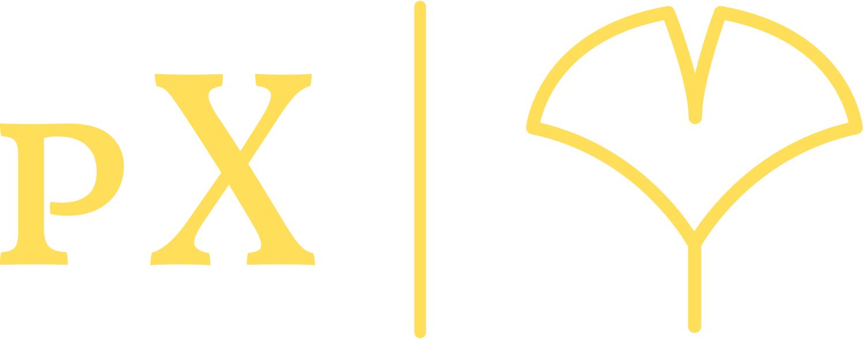 logo_large Kopie 3